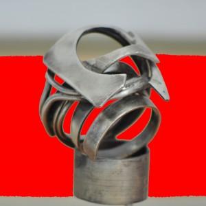 anelli artigianali milano